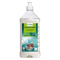 Liquide vaisselle main - Enzypin